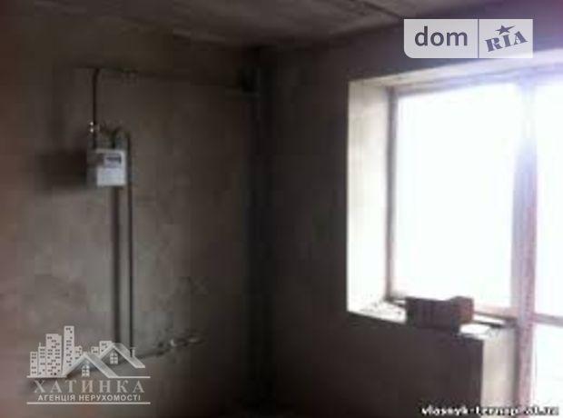 Продажа квартиры, 2 ком., Тернополь, р‑н.Бам, Київська