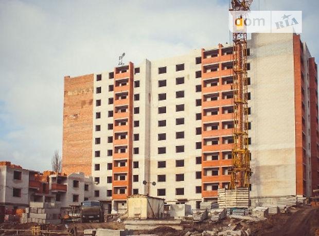 Продажа квартиры, 1 ком., Тернополь, р‑н.Бам, Р-Н УНІВЕРСАМА