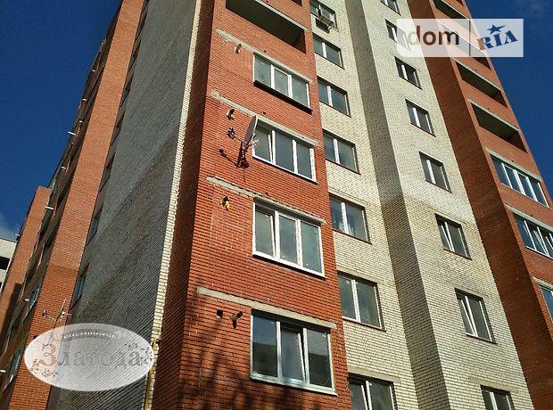 Продажа квартиры, 3 ком., Тернополь, р‑н.Бам, р-н Універсаму