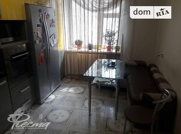Продажа квартиры, 2 ком., Тернополь, р‑н.Бам, Корольова