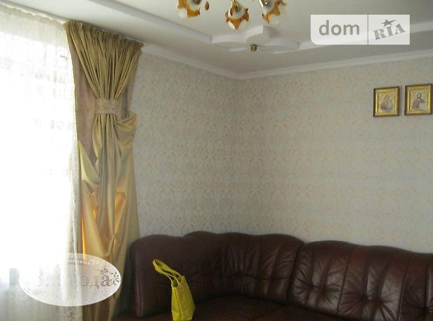 Продажа квартиры, 2 ком., Тернополь, р‑н.Бам, ііоєр