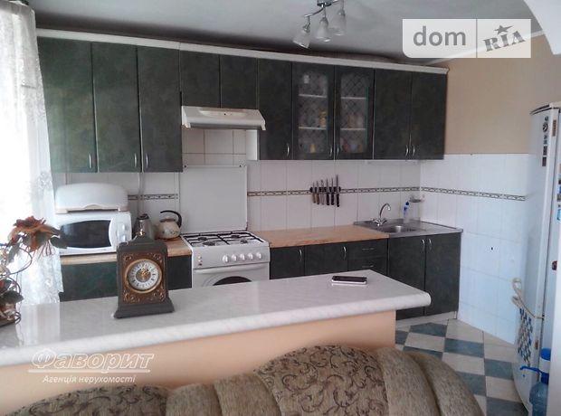 Продаж квартири, 3 кім., Тернопіль, р‑н.Бам