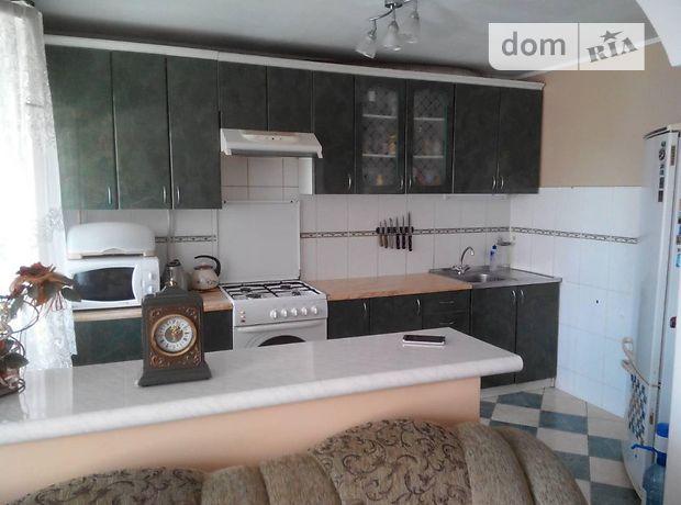 Продажа квартиры, 3 ком., Тернополь, р‑н.Бам, Київська