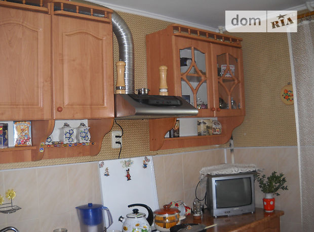 Продажа квартиры, 2 ком., Тернополь, р‑н.Бам, Симоненка