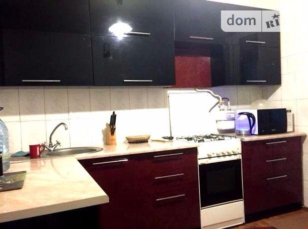 Продажа квартиры, 2 ком., Тернополь, р‑н.Бам