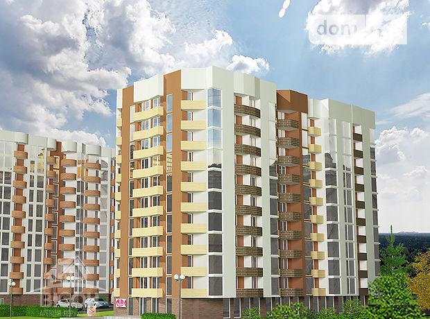 Продаж квартири, 3 кім., Тернопіль, р‑н.Бам, Київська-Смакули