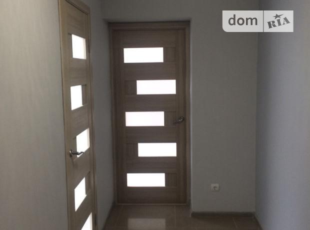 Продажа квартиры, 2 ком., Тернополь, р‑н.Бам, Злуки