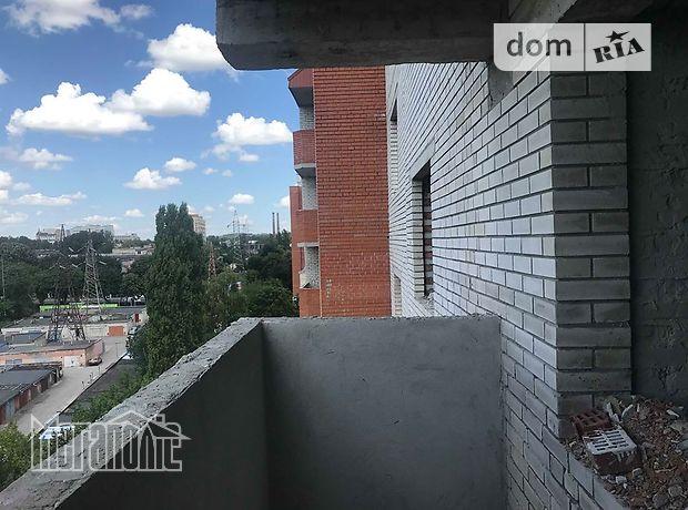 Продажа квартиры, 4 ком., Тернополь, р‑н.Бам, Галицька, дом 29