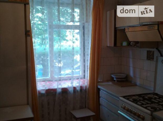 Продажа квартиры, 3 ком., Тернополь, р‑н.Бам, Пушкіна