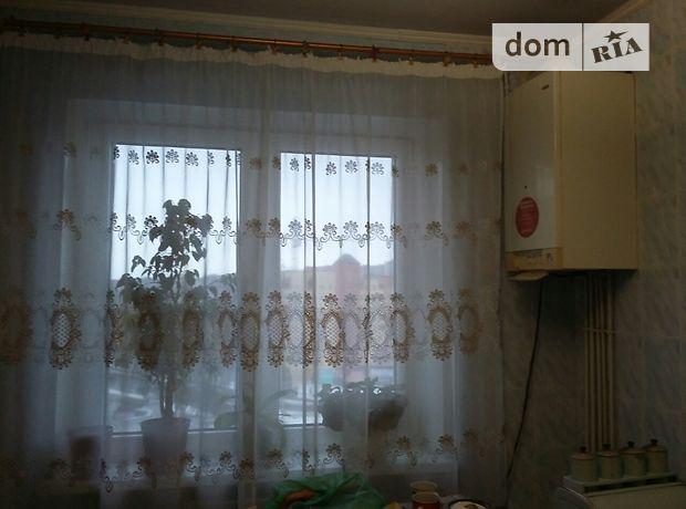 Продажа двухкомнатной квартиры в Тернополе, на Тарнавського район Бам фото 1