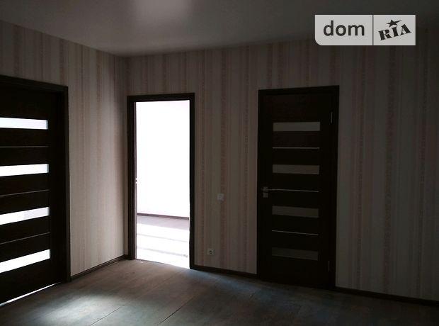 Продажа однокомнатной квартиры в Тернополе, на Текстильна район Бам фото 1