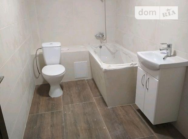 Продажа двухкомнатной квартиры в Тернополе, на Текстильна район Бам фото 1