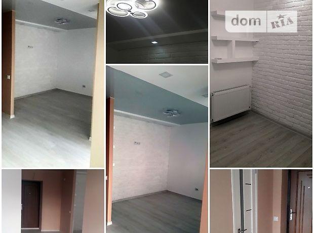 Продажа двухкомнатной квартиры в Тернополе на  район Бам, фото 1
