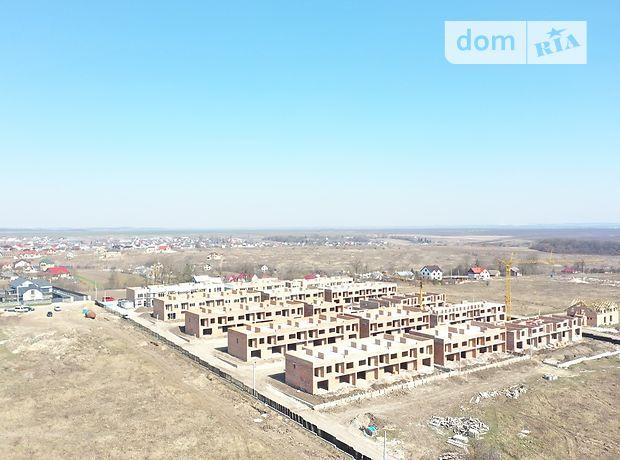 Продажа пятикомнатной квартиры в Тернополе, на ул. Коновальца Евгения (Била) район Байковцы фото 1