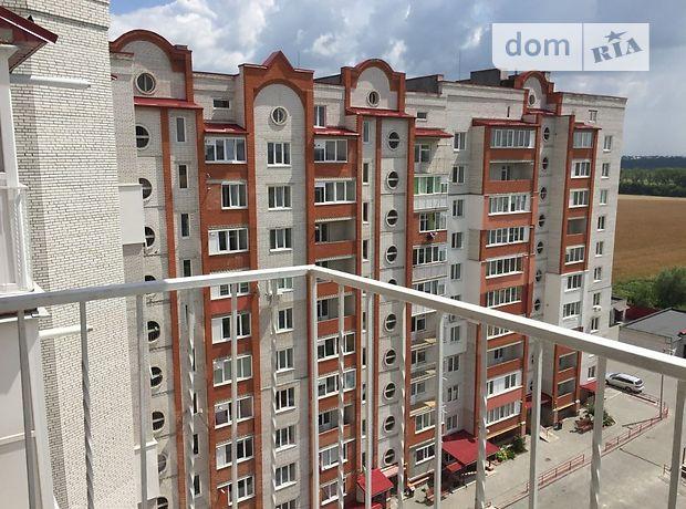 Продажа квартиры, 1 ком., Тернополь, р‑н.Байковцы, Корольова , дом 7