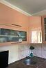 Продажа однокомнатной квартиры в Тернополе, на ул. Энергетическая район Березовица фото 5