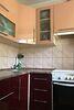 Продажа однокомнатной квартиры в Тернополе, на ул. Энергетическая район Березовица фото 6