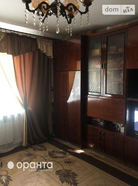 Продажа однокомнатной квартиры в Тернополе, на ул. Энергетическая район Березовица фото 1