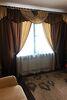Продажа однокомнатной квартиры в Тернополе, на ул. Энергетическая район Березовица фото 2