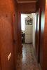 Продажа однокомнатной квартиры в Тернополе, на ул. Энергетическая район Березовица фото 3