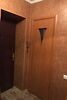 Продажа однокомнатной квартиры в Тернополе, на ул. Энергетическая район Березовица фото 4