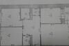 Продажа трехкомнатной квартиры в Тернополе, на ул. Микулинецкая район Березовица фото 1