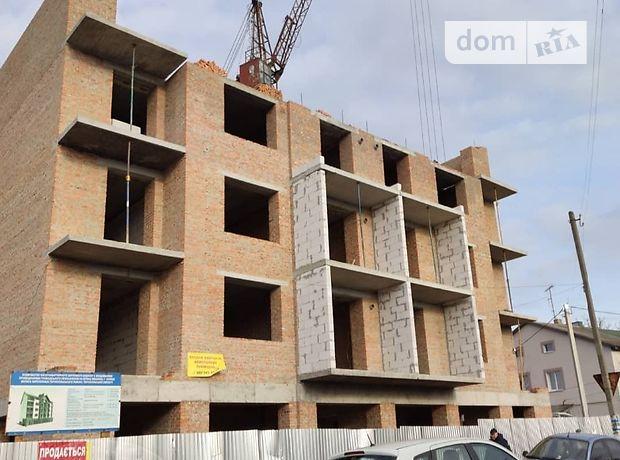 Продажа двухкомнатной квартиры в Тернополе, на ул. Микулинецкая район Березовица фото 1