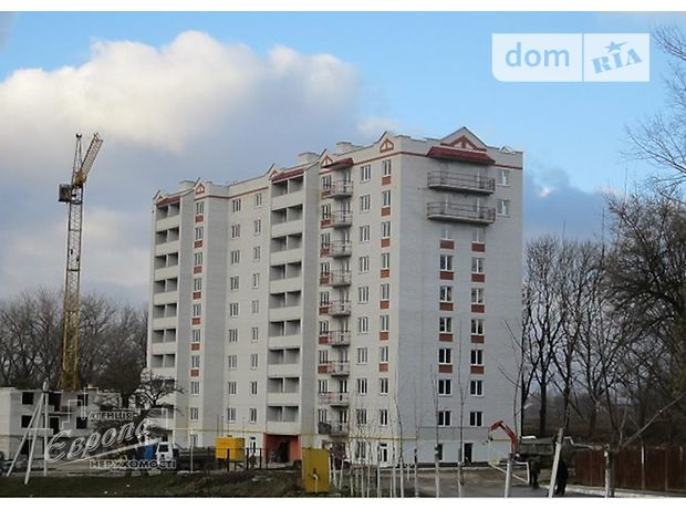 Продажа квартиры, 2 ком., Тернополь, р‑н.Березовица, Микулинецька,док