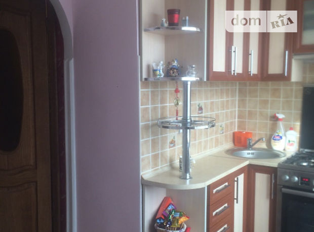 Продаж квартири, 1 кім., Тернопіль, р‑н.Березовиця, Микулинецька вулиця