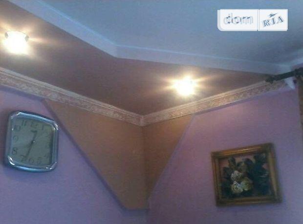 Продажа квартиры, 1 ком., Тернополь, р‑н.Березовица, Микулинецкий переулок