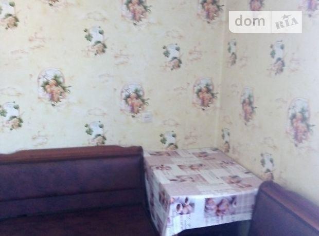 Продажа однокомнатной квартиры в Тернополе, на пер. Микулинецкий район Березовица фото 1
