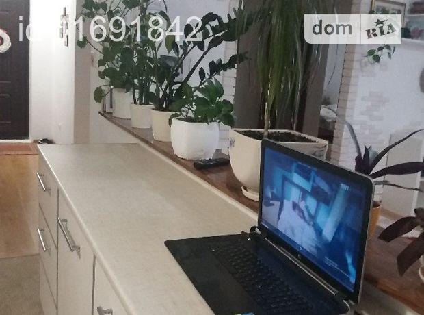 Продажа квартиры, 2 ком., Тернополь, р‑н.Березовица