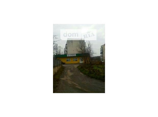 Продажа однокомнатной квартиры в Тернополе, на Переулок Микулинецький район Березовица фото 1