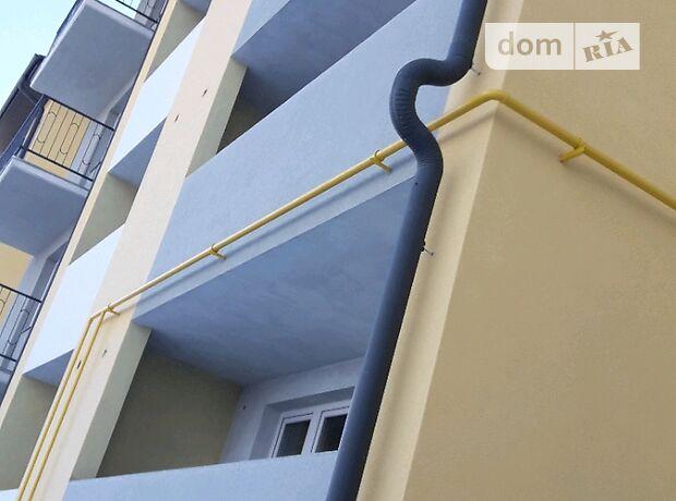 Продажа двухкомнатной квартиры в Тернополе, на Стуса Василия улица район Березовица фото 1