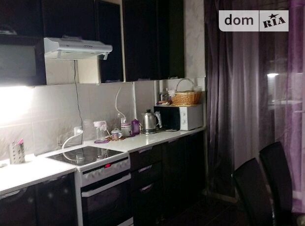 Продажа однокомнатной квартиры в Тернополе, на ул. Стуса Василия район Березовица фото 1