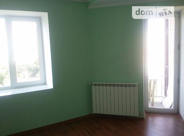 Продажа квартиры, 3 ком., Тернополь, р‑н.Березовица, Стуса