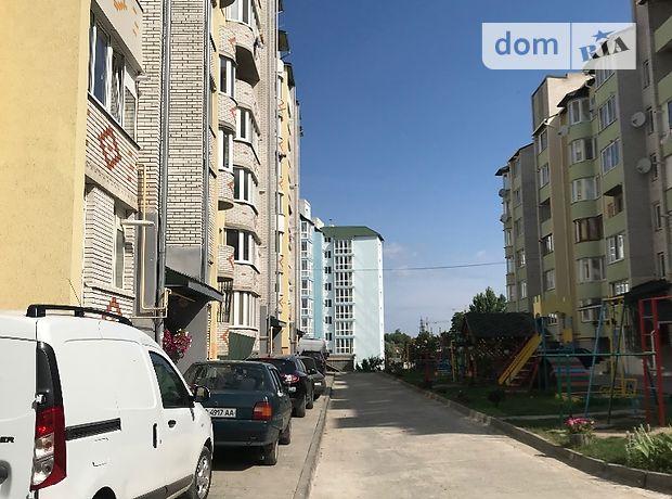 Продажа двухкомнатной квартиры в Тернополе, на ул. Зеленая район Березовица фото 2