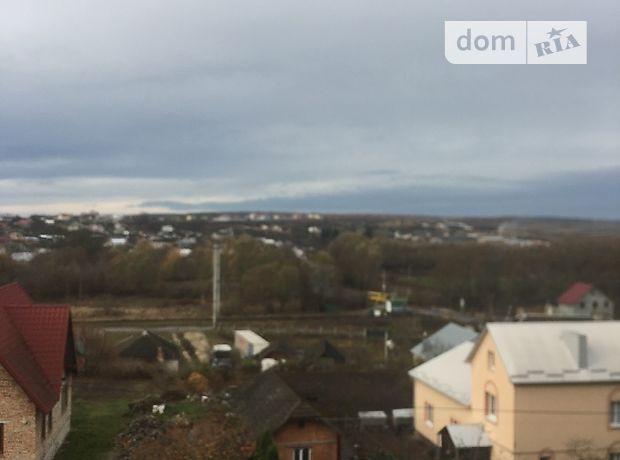 Продажа трехкомнатной квартиры в Тернополе, на ул. Зеленая район Березовица фото 1