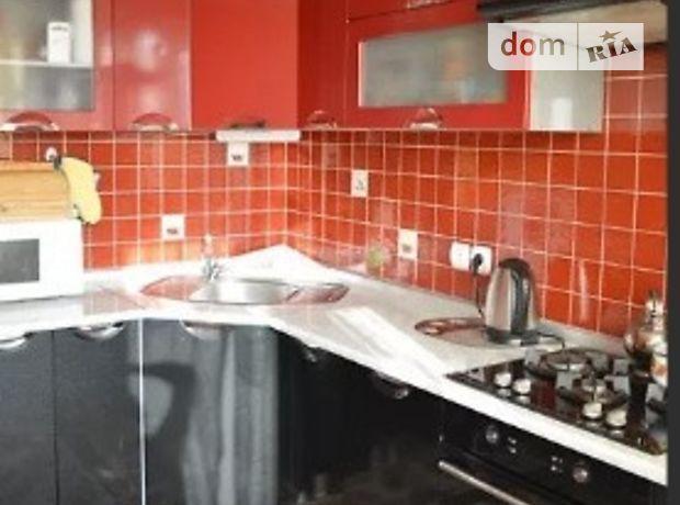 Продажа двухкомнатной квартиры в Тернополе, на Пр.Микулинецький район Березовица фото 1
