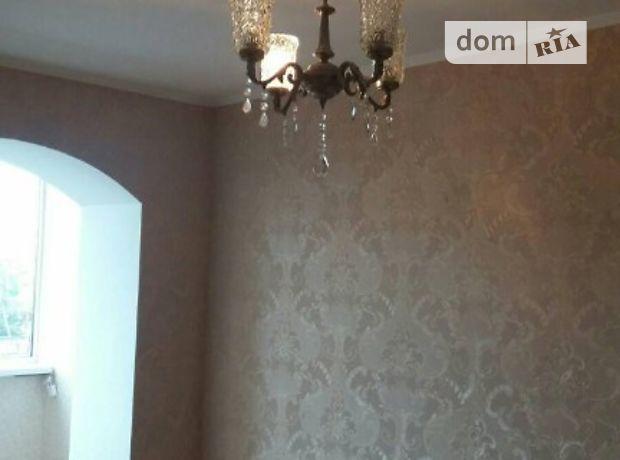 Продажа трехкомнатной квартиры в Тернополе, район Березовица фото 1