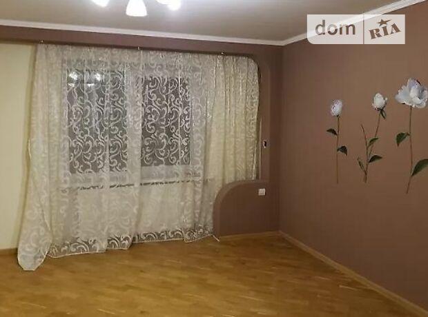 Продажа двухкомнатной квартиры в Тернополе, район Березовица фото 1
