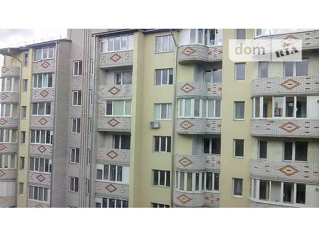 Продажа квартиры, 3 ком., Тернополь, р‑н.Березовица