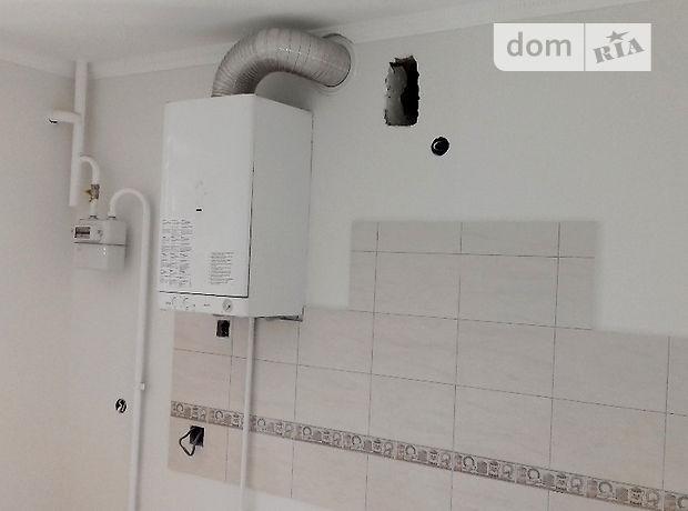 Продаж квартири, 1 кім., Тернопіль, р‑н.Березовиця, Енергетична