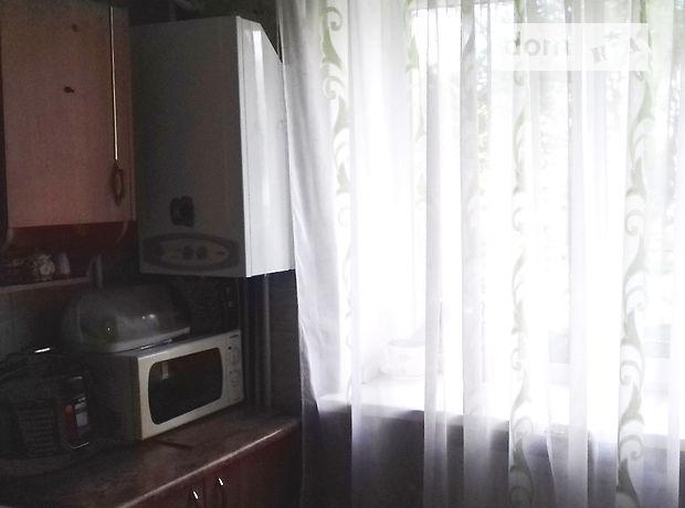 Продаж квартири, 2 кім., Тернопіль, р‑н.Березовиця, Енергетична