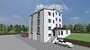 Продаж двокімнатної квартири в Тернополі на вул. Лісова район Біла фото 3