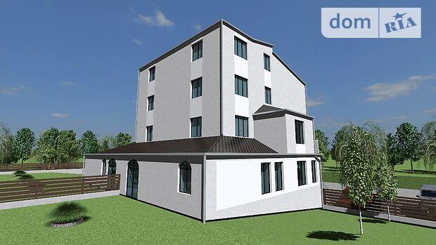 Продаж двокімнатної квартири в Тернополі на вул. Лісова район Біла фото 1