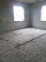 Продаж двокімнатної квартири в Тернополі на вул. Лісова район Біла фото 4