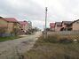 Продаж двокімнатної квартири в Тернополі на вул. Лісова район Біла фото 5