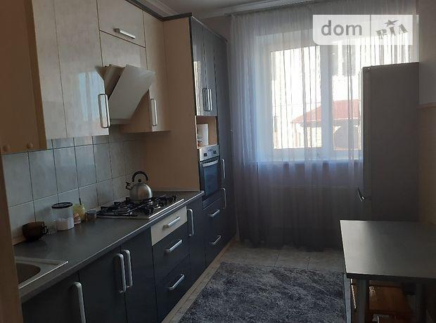 Продажа двухкомнатной квартиры в Тернополе, район Била фото 1
