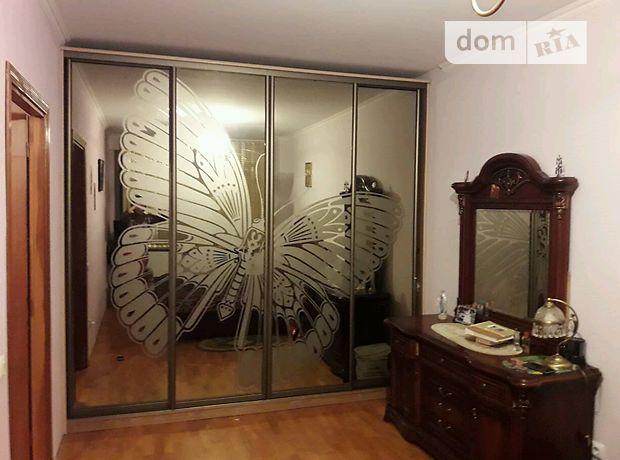 Продажа квартиры, 3 ком., Тернополь, Чернівецька
